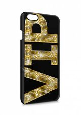 3D iPhone VIP Top Secret 1 Funda plegable Estuche Flip
