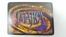 Uncommon IMAJICA CCG Card Game Clive Barker's Mint Condition Vintage Cards