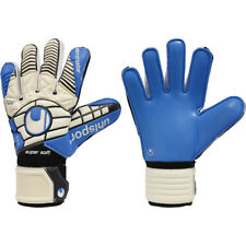 UHLSPORT ELIMINATOR SUPERSOFT Guantes de portero
