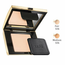 Avon Luxe Special Edition Silken Pressed Powder // Various Shades 10g (RRP £9)