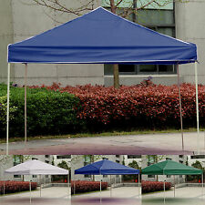 Carpa Plegable 2 x 3 m  Gazebo Pabellón Fiestas Eventos Carpa Desplegable