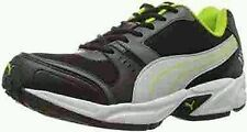 Puma Men's Argus DP Mesh Running Shoes mrp - 3999