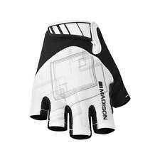 Madison Sportive Womens Mitts White