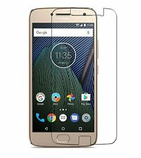 2.5D Curve Tempered Glass Screen Protector For ★★MOTOROLA MOTO G5 PLUS★★