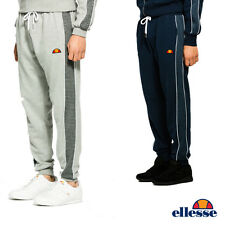 survetement homme ellesse ebay. Black Bedroom Furniture Sets. Home Design Ideas