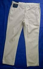 Polo Ralph Lauren Suffield Chino Pants Trousers BNWT 42 44 46 x 34 Big & Tall