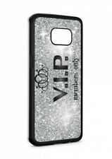 Samsung Galaxy VIP Top Secret V3 Silicona Funda Plegable Funda FUNDA PROTECTOR