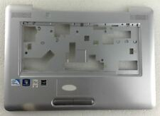 Toshiba Satellite L450 136 PalmRest and Touchpad Top Case Casing Cover AP0BF0007