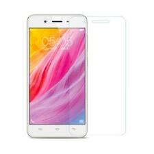 2.5D Curve Tempered Glass Screen Protector For ★★ VIVO Y66 ★★
