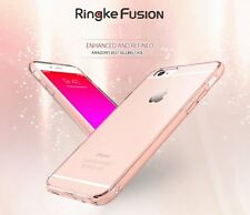 Ringke® FUSION Shock-Absorption Slim Anti-Scratch Cover for iPhone 6/6S 6/6sPlus