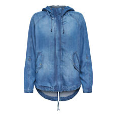 Only GIUBBETTO LOOSE DENIM JACKET 15129326 Jeans mod. 15129326