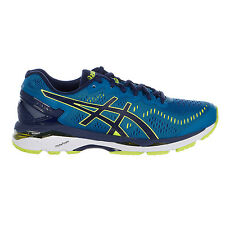 Asics Gel-Kayano 23 Running Shoe  - Mens