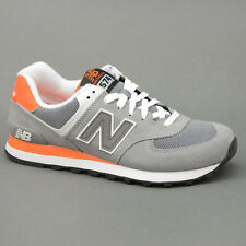 New Balance CLASSIC ML574CPL Grigio mod. ML574CPL
