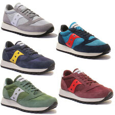 Saucony Jazz Orig Unisex Miscellaneous Trainers