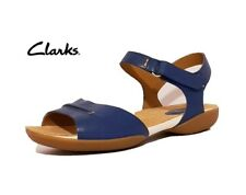 9c519b4ea NEW LADIES CLARKS