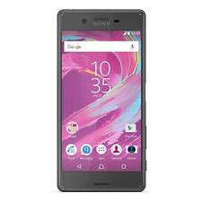 Sony Xperia X Android 4G LTE 5 Inch GPS 32GB Unlocked 23MP Smartphone - 3GB RAM