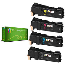 Compatible Toner Cartridge for Xerox 6500 6500N 6500DN Workcentre 6505 6505N