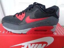 Nike womens Air Max 90 essential  womens trainers shoes sneakers 616730 020 NEW