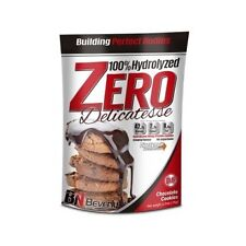 Proteina 100% Hydrolyzed Zero Delicatesse 1 kg Beverly Nutrition