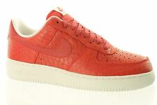 Nike Air Force 1 07 Lv8 718152-606 Mens Trainers