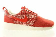 Nike Roshe One Winter 685286-661 Womens Trainers