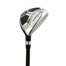 New 2017 MacGregor DCT Elite Hybrid No. 3 or 4