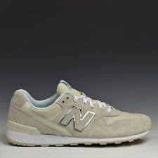 NEW BALANCE WR 996 EA WOMEN'S SHOES SNEAKERS WR996EA NEW