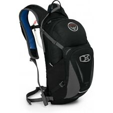 Osprey Viper 13 Mens Rucksack Bike - Black One Size