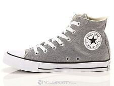 Converse All Star Hi  CHUCK TAYLOR HI TEXTILE GLITTER LIMITED EDITION