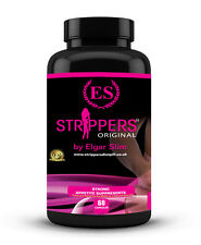 Strippers Fat Burners Diet Pills Weight Loss Appetite Suppressant Slimming Pills