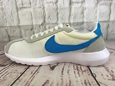 Nike Roshe LD-1000, Men's Trainer (Variable Sizes) White Brand New In Box