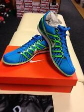 Nike Zoom Rival Athletic Spikes