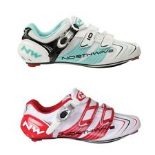 Northwave Bici da corsa scarpe EVOLUTION SBS ROAD