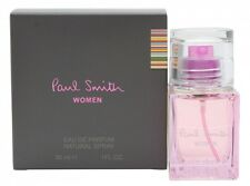 PAUL SMITH PAUL SMITH WOMAN EAU DE PARFUM PARA ELLA. NUEVO