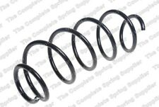Coil Spring 21134 Kilen Suspension Genuine Top Quality Replacement New