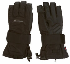 DAKINE - Nova - Wrist Guard Gloves - Snowboard Protection