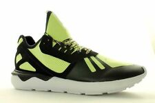 adidas Tubular Runner B25951 Mens Trainers~Originals~SIZE UK 10 TO 12 ONLY
