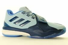 adidas D Rose Englewood Boost AQ7225 Mens Trainers~Basketball~UK 8.5 to 14.5
