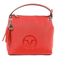 Versace 19.69 VE031 RED Borsa donna Rosso IT