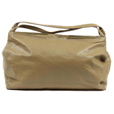 Bottega Veneta 325243 VQ887 2713 Borsa donna Verde IT