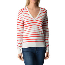 Fred Perry 31412155 0031 Jersey para mujer A Rayas ES