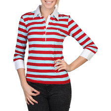 Fred Perry 31032153 0031 polo para mujer multicolor ES