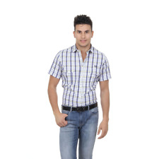 Fred Perry 30212794 0033 chemise pour homme A Carreaux FR