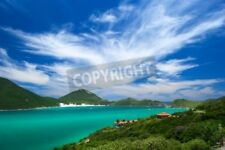 "Bild auf Forex: ""crystalline turquoise sea in Arraial do Cabo, Rio de janeir..."""