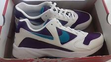 Nike Air Icarus Extra Mens Running Trainers 875842 500 Sneakers Shoes