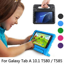 "FUNDA TABLET SAMSUNG GALAXY TAB A 2016 T580 T585 10.1"" niños kids"