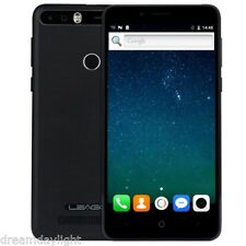 "5.0 "" Leagoo kiicaa POWER 3 fotocamere 3G Smartphone Android 7.0 Quad-Core 2G+"