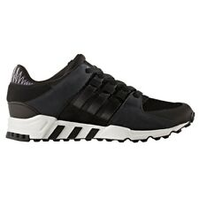 Adidas EQT SUPPORT RF BY9623 Nero mod. BY9623