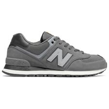 New Balance CLASSIC ML574GPB Grigio mod. ML574GPB