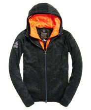 SWEAT SUPERDRY MODELE STORM BLIZZARD